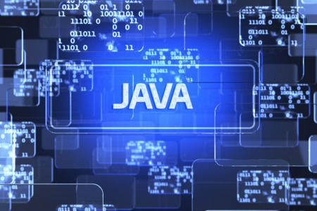 Java Classes - 3 Months Course
