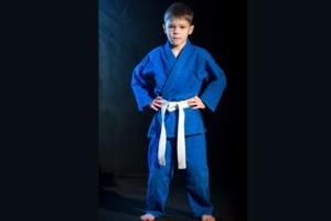 Judo - Offline Classes
