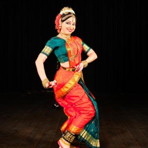 Bharatnatyam Classes by Archi Vira