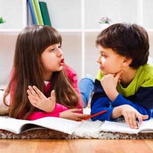 Learn Communicative English for Beginners by Hiral Zala