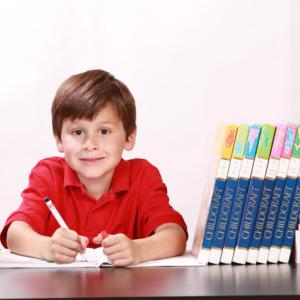 Learn Communicative English for Intermediate by Hiral Zala