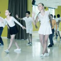 Dance & fitness Classes for Beginners