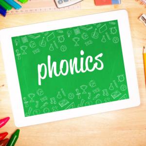 Jolly Phonics Classes by Anjita jain