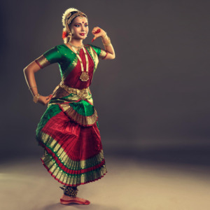 Kathak Classes by Radhika Bharadwaj