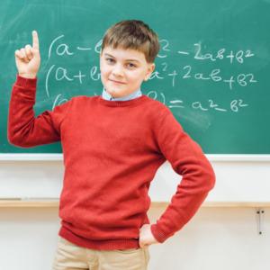 Vedic Math Classes