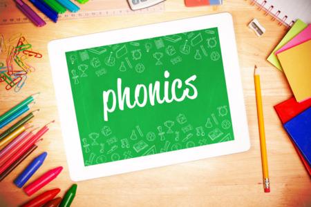 Phonetics Classes