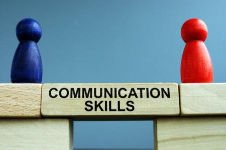 Communication Skills Classes