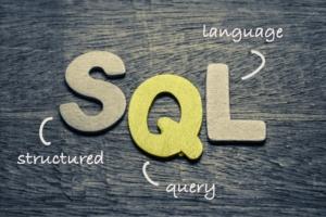 MySQL Classes