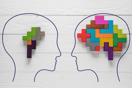 Online Mid-brain Activation Class