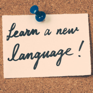 Oriya Language Classes