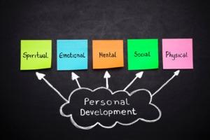 Personality Development Workshop- Find Your Best Version!