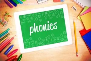 Phonics Workshop -  Speak with Pride!