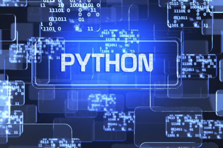 Python - 09 Months Course