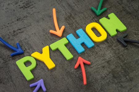 Python Classes