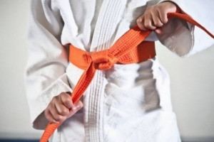 Self Defense Workshop - Learn to Defend the Odds!