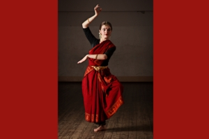 Semi Classical - Dance Classes