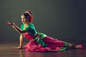 Semi classical Workshop - Modern & Indian Classical Fusion!