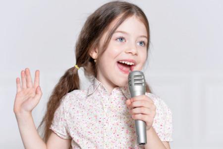 Singing Classes - Advanced