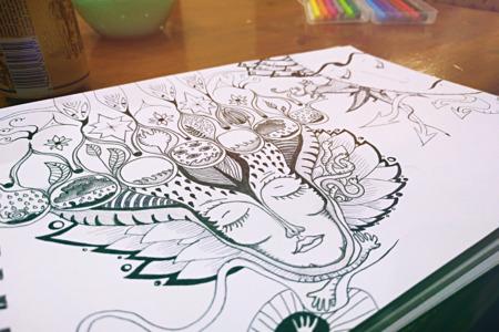 Sketching - Crash Course