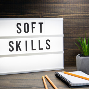 Soft Skills Classes