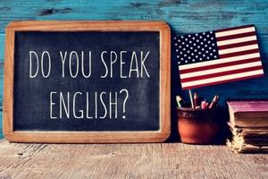 Spoken English Class from Riya