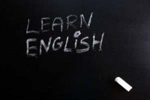 Spoken English Workshop- Own the Language!