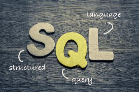 SQL Classes