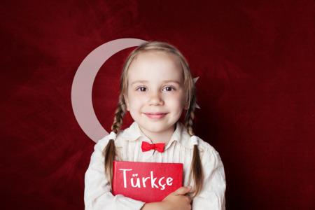 Turkish B2 Classes