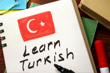 Turkish C2 Classes