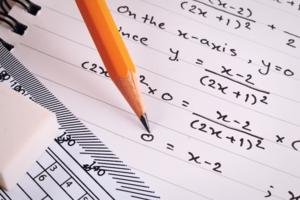 Vedic Maths Workshop: Fun With Maths