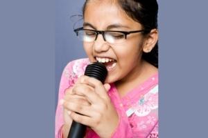 Vocal Classes - Basic Level