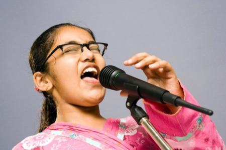 Vocal Hindustani Classical Classes Level B