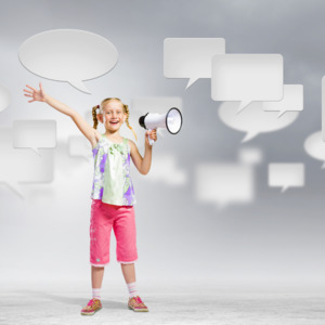 Voice and Speech Classes