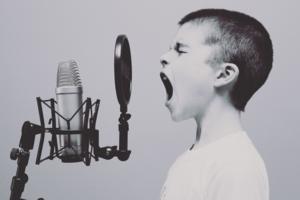 Voice Culture Training