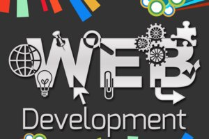 Web Development Classes