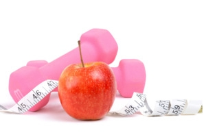 Weight Management (gain / loss / maintain Nutritional Advice