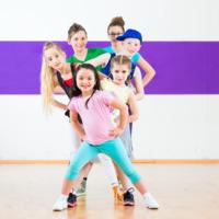 Western Dance Classes - Advanced