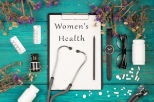 International Women's Day Workshop : Healthy Bones Healthy Woman