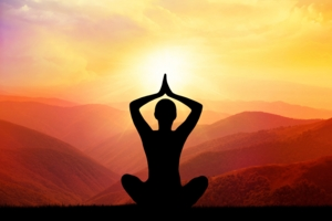 The Yoga - Meditation Workshop: A Game-changer