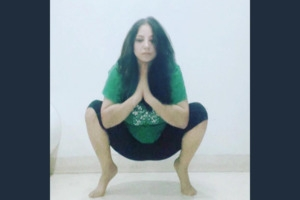 Yoga Workshop- Boon For Life!